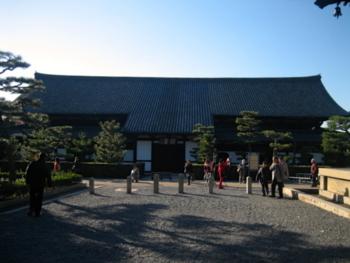 f:id:hiro-jp:20121116145323j:image