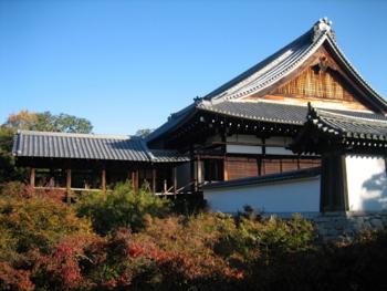f:id:hiro-jp:20121116145809j:image