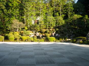 f:id:hiro-jp:20121116150721j:image
