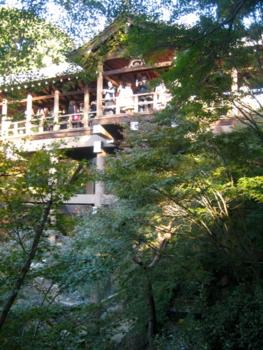 f:id:hiro-jp:20121116153014j:image