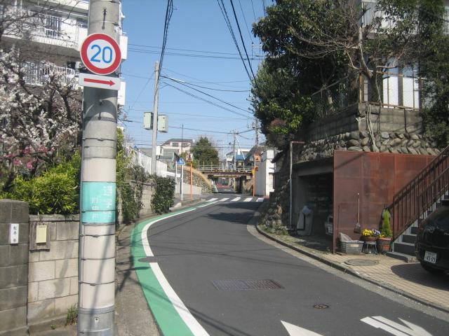 f:id:hiro-jp:20130309125637j:plain