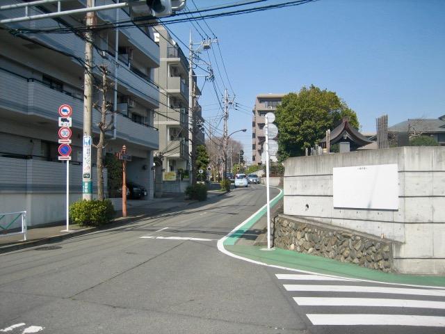 f:id:hiro-jp:20130309131050j:plain