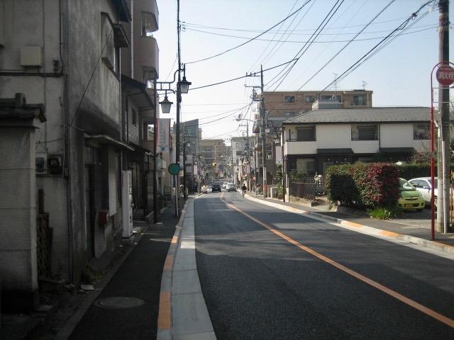 f:id:hiro-jp:20130309133914j:plain