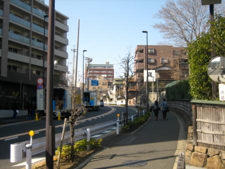 f:id:hiro-jp:20130309141033j:plain