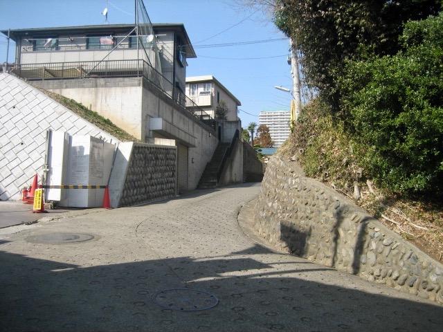 f:id:hiro-jp:20130309142805j:plain