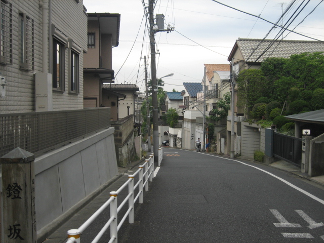 f:id:hiro-jp:20130601171205j:plain