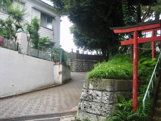 f:id:hiro-jp:20130601172329j:plain