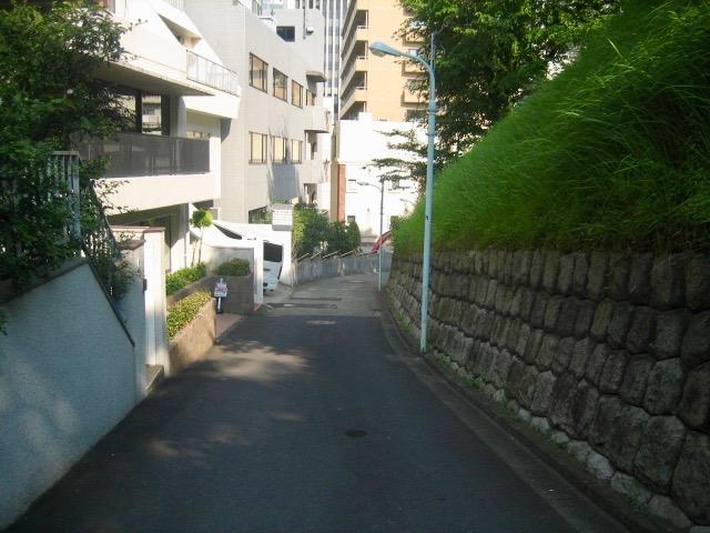 f:id:hiro-jp:20130711160605j:plain