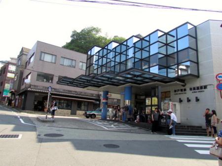 f:id:hiro-jp:20130816151609j:plain