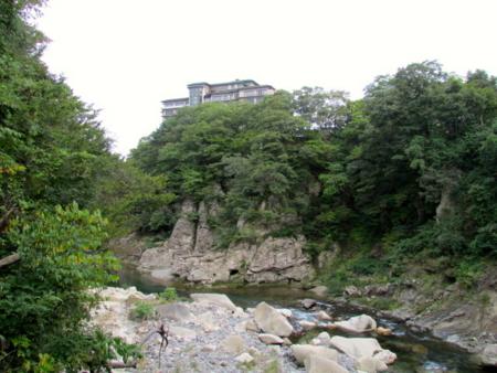 f:id:hiro-jp:20130929153406j:plain