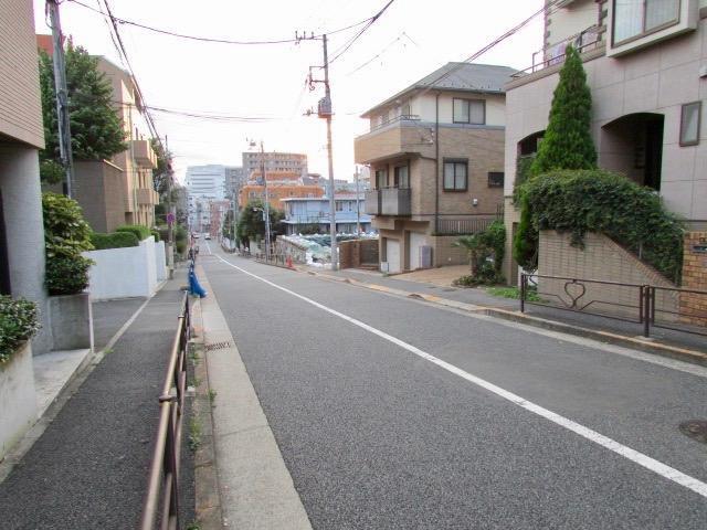 f:id:hiro-jp:20131010161819j:plain