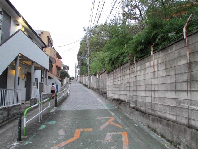 f:id:hiro-jp:20131010171120j:plain