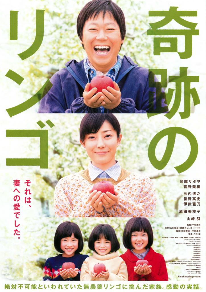 f:id:hiro-jp:20131019203022j:plain
