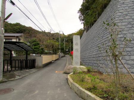 f:id:hiro-jp:20131107152057j:plain
