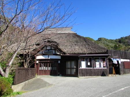 f:id:hiro-jp:20131123115634j:plain