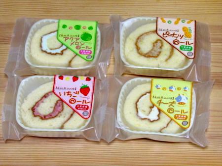 f:id:hiro-jp:20131123221023j:plain