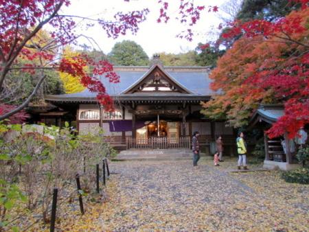 f:id:hiro-jp:20131126151813j:plain