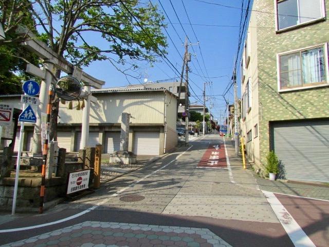 f:id:hiro-jp:20140426152116j:plain