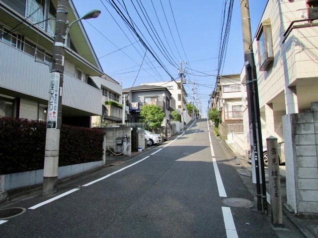 f:id:hiro-jp:20140426152956j:plain