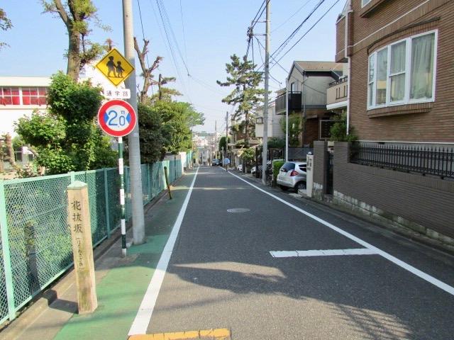 f:id:hiro-jp:20140426155023j:plain
