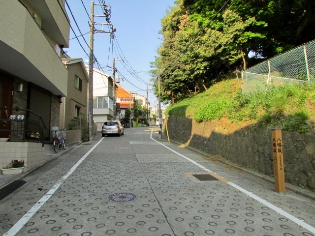 f:id:hiro-jp:20140426163106j:plain