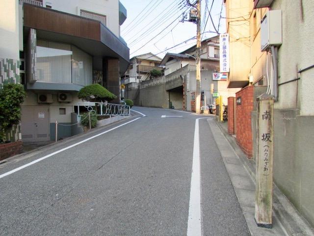 f:id:hiro-jp:20140426172219j:plain