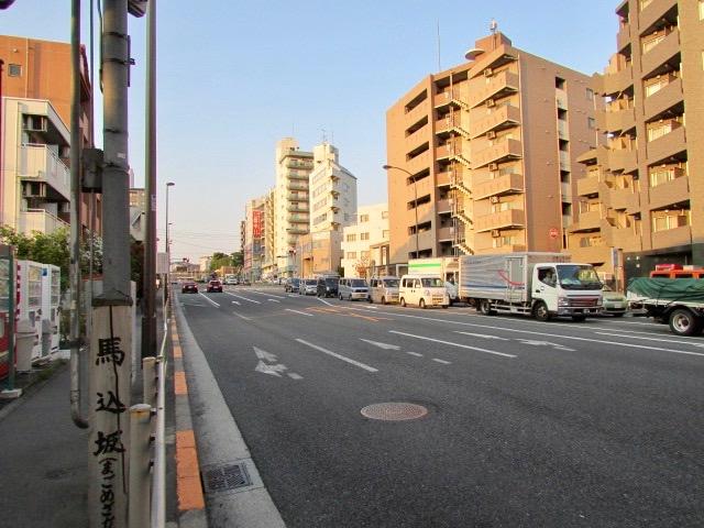 f:id:hiro-jp:20140426173401j:plain