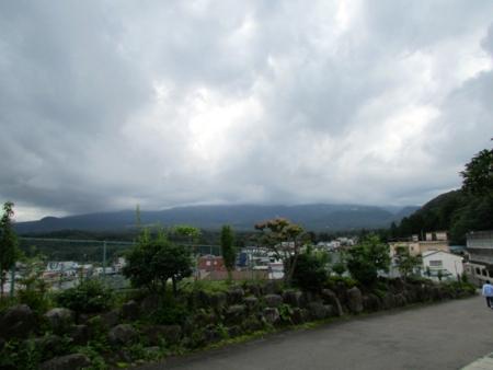 f:id:hiro-jp:20140831135407j:plain
