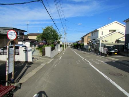 f:id:hiro-jp:20140831153545j:plain