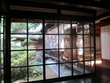 f:id:hiro-jp:20140908160040j:plain