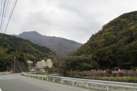 f:id:hiro-jp:20151107151653j:plain