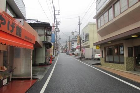 f:id:hiro-jp:20151108132141j:plain