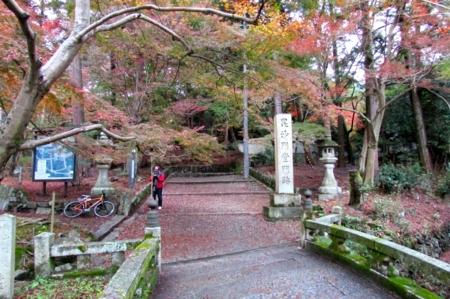 f:id:hiro-jp:20151126160411j:plain