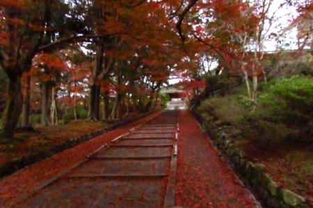 f:id:hiro-jp:20151126170550j:plain
