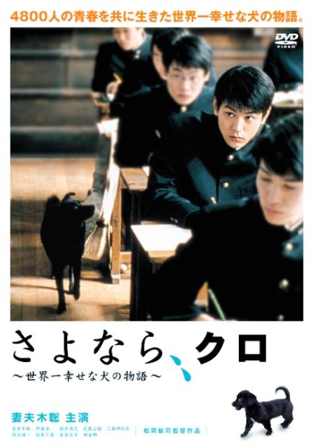 f:id:hiro-jp:20160806034415j:plain