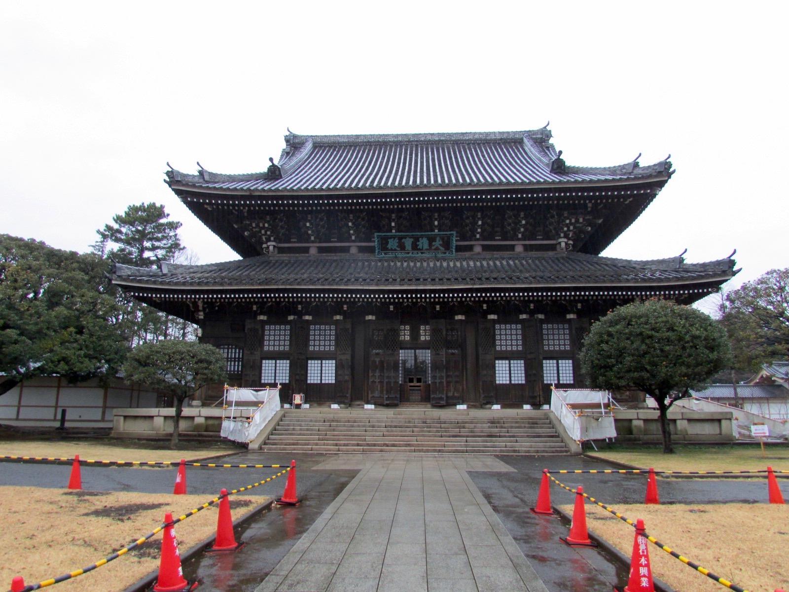 f:id:hiro-jp:20170108151636j:plain