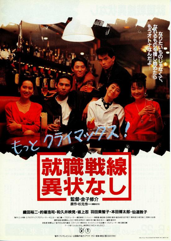 f:id:hiro-jp:20170319234516j:plain