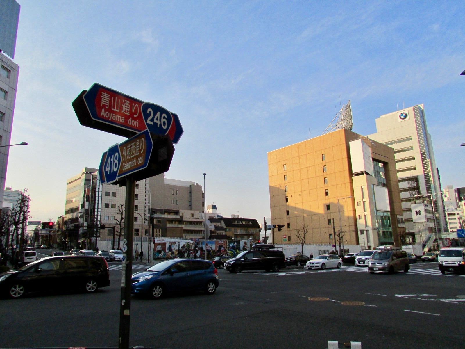 f:id:hiro-jp:20170325164606j:plain