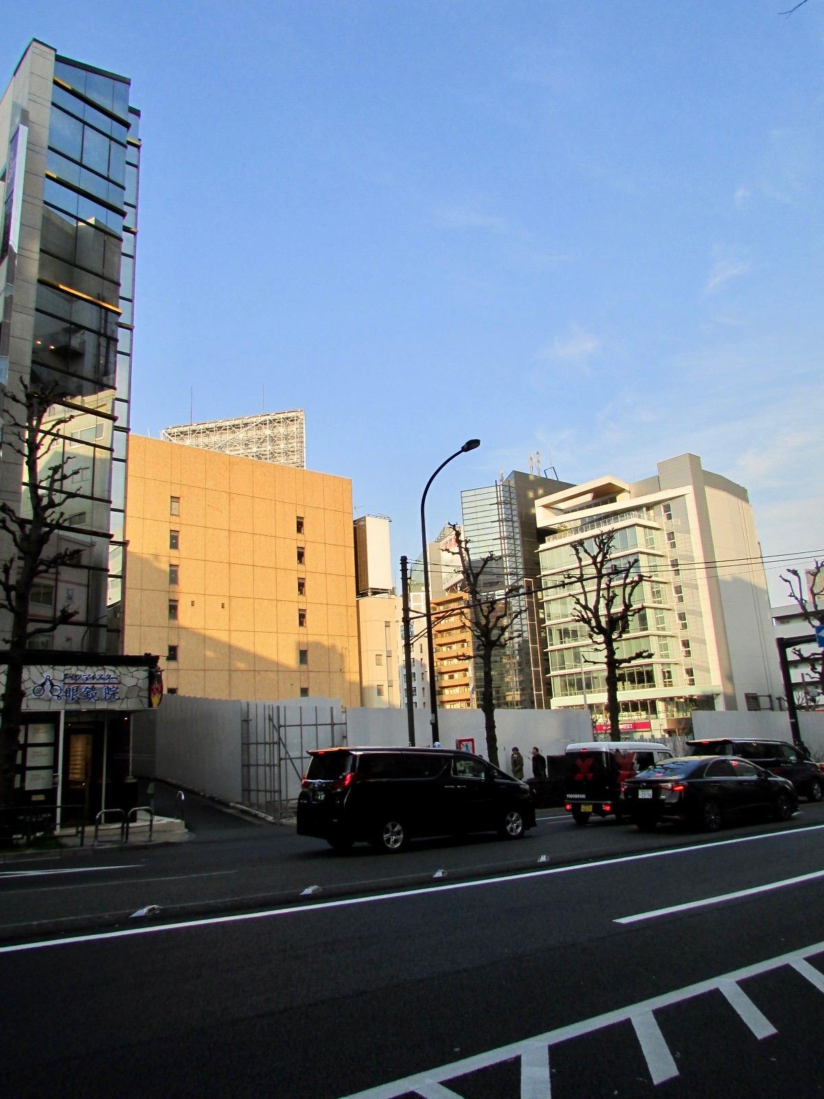 f:id:hiro-jp:20170325164819j:plain