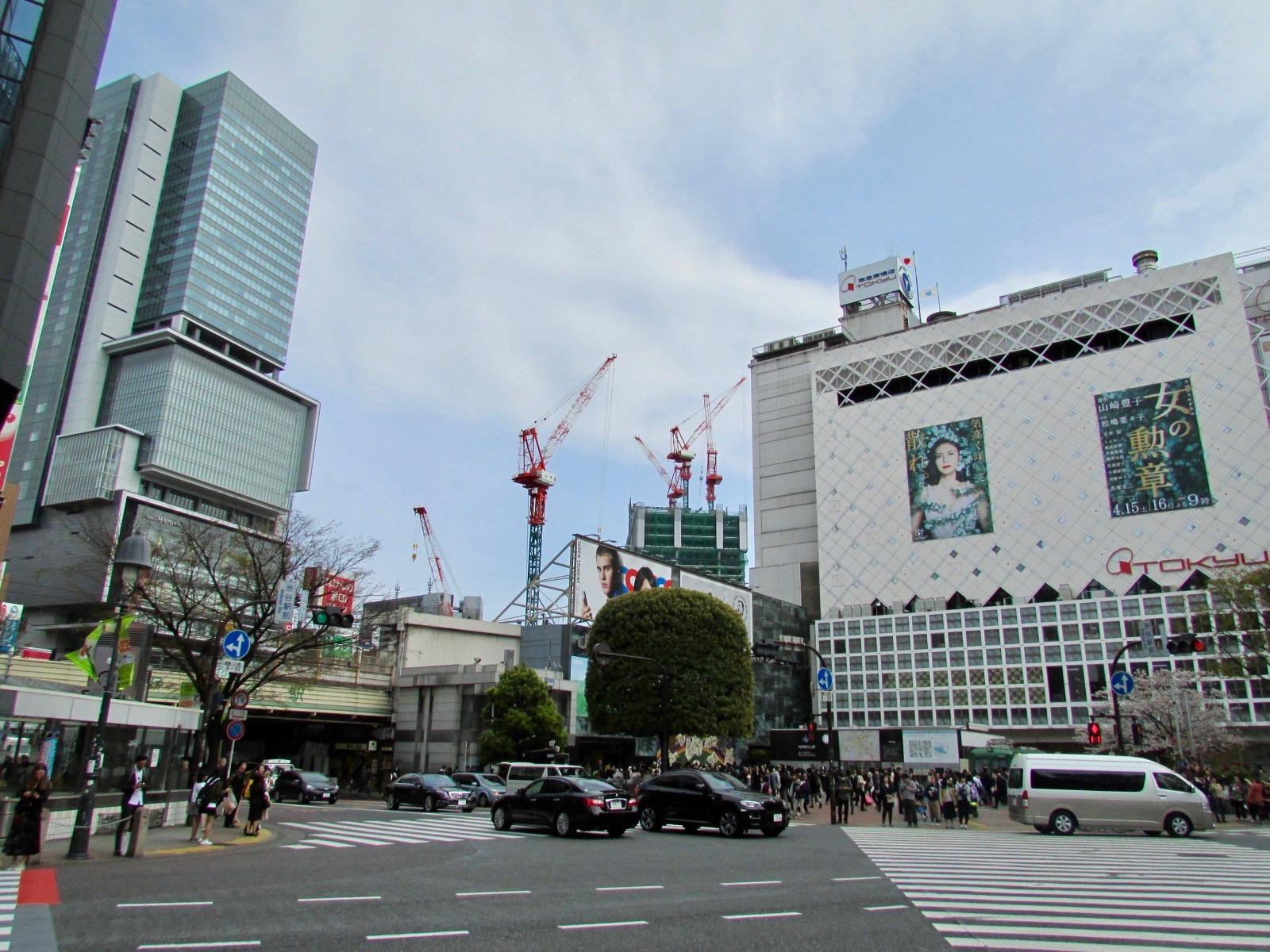 f:id:hiro-jp:20170406144627j:plain