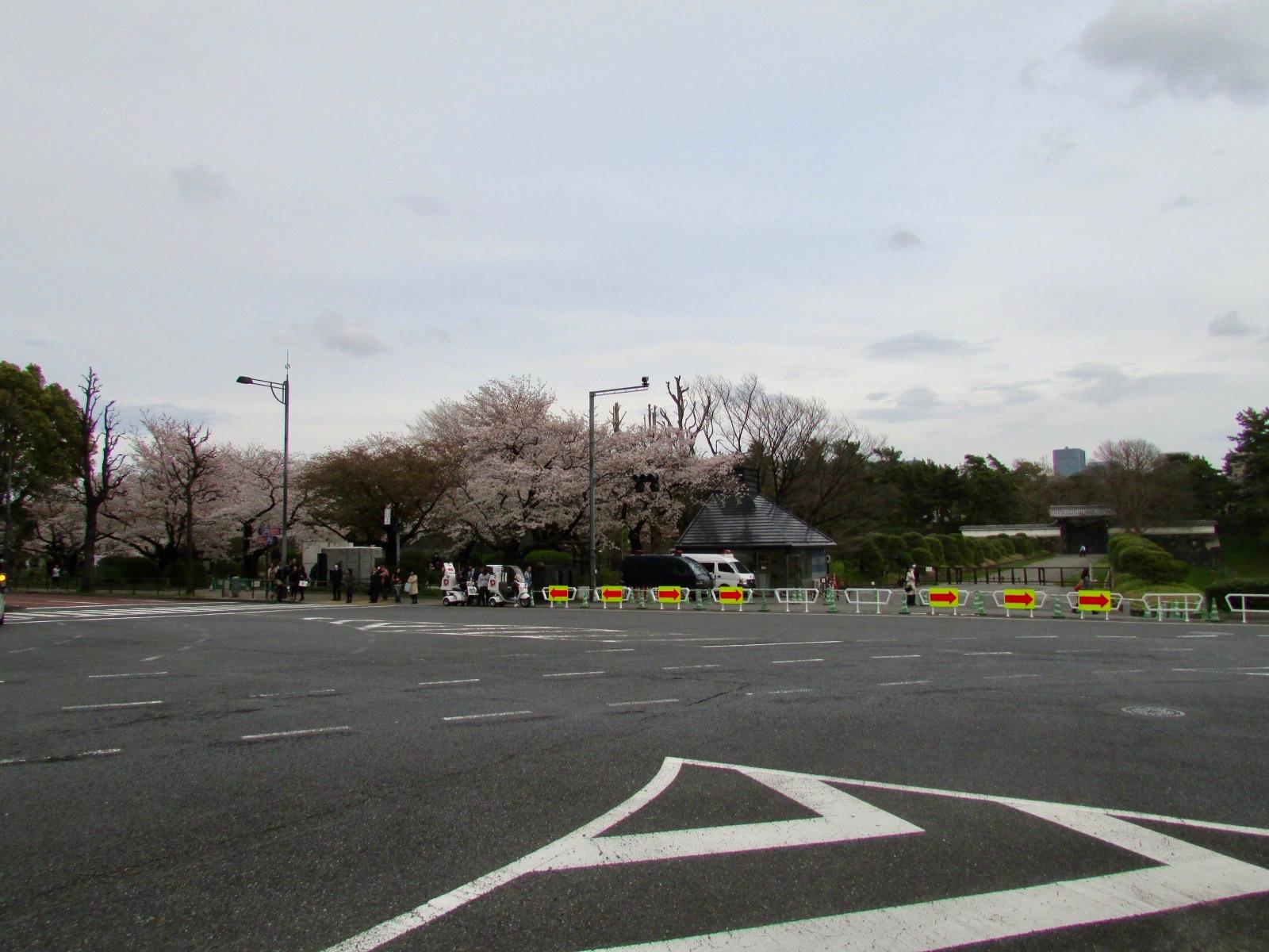 f:id:hiro-jp:20170406164413j:plain