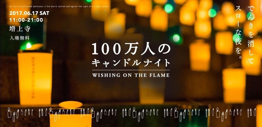 f:id:hiro-jp:20170601085504j:plain
