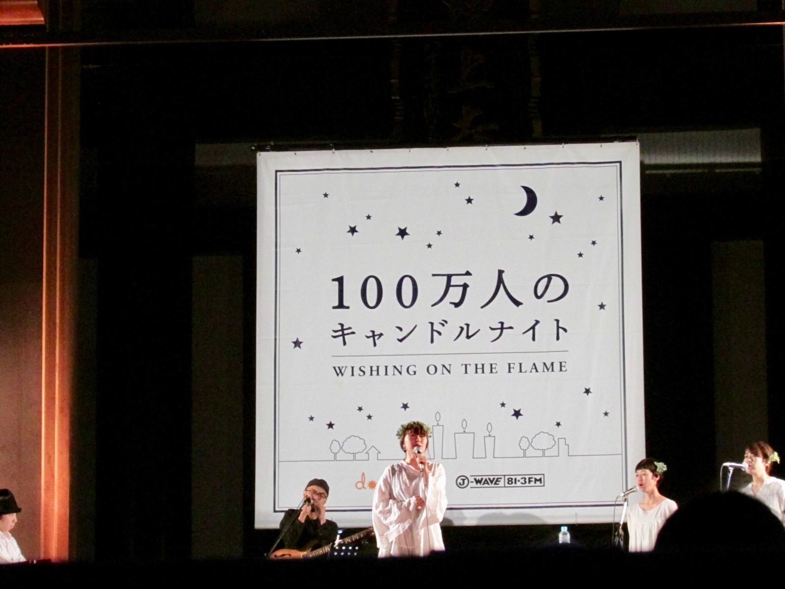 f:id:hiro-jp:20170617193033j:plain
