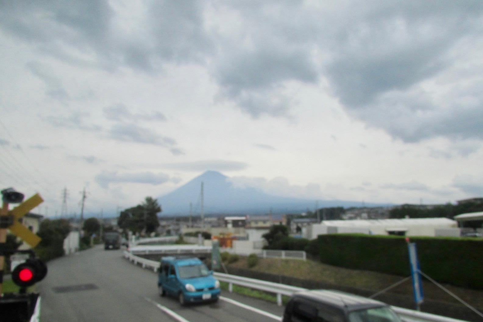 f:id:hiro-jp:20170922121359j:plain