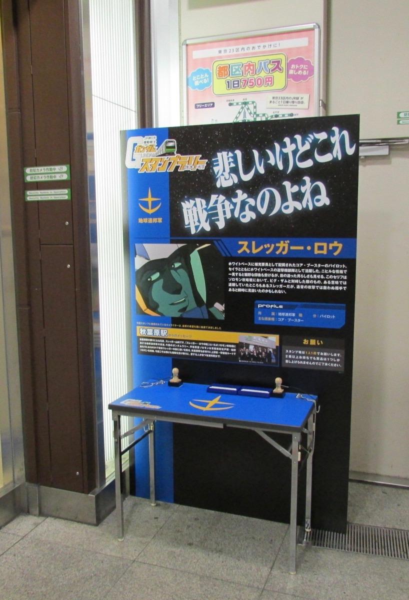 f:id:hiro-jp:20180119183707j:plain