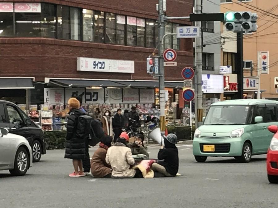 f:id:hiro-jp:20180309082845j:plain