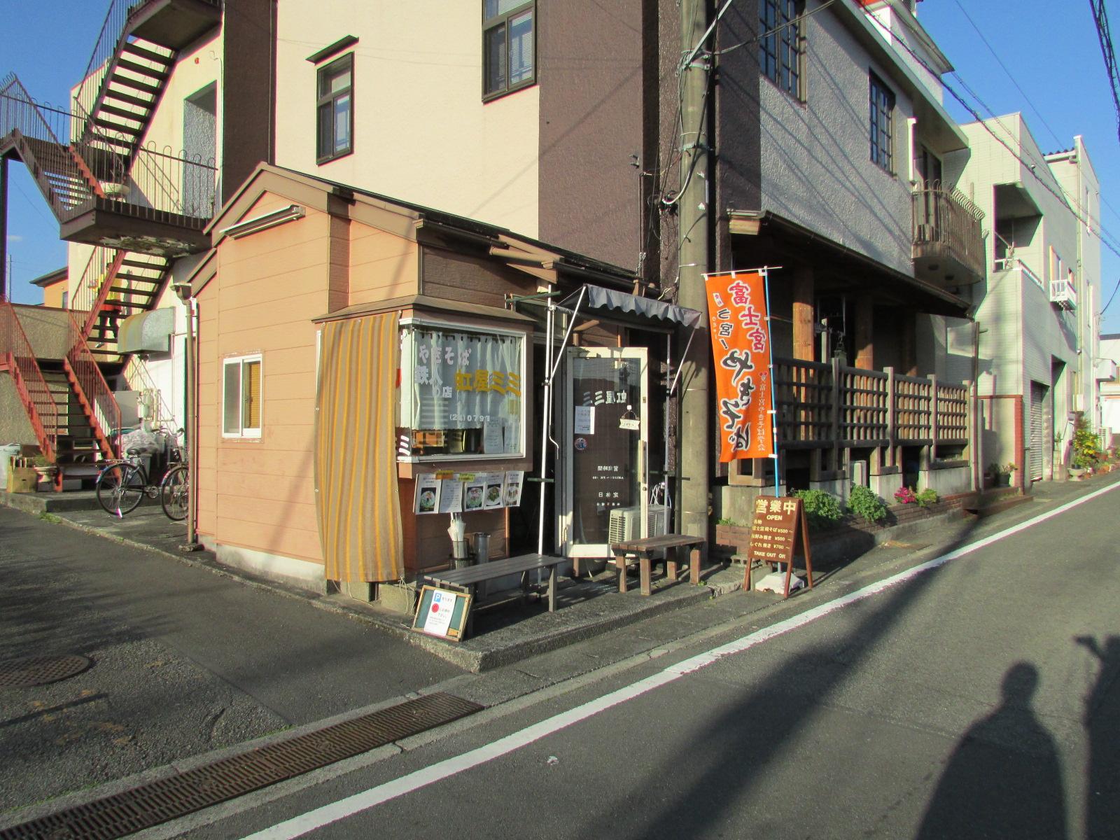 f:id:hiro-jp:20180408171030j:plain