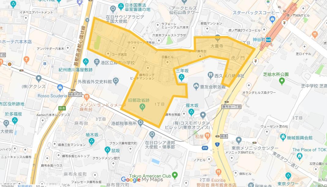 f:id:hiro-jp:20181208133112j:plain