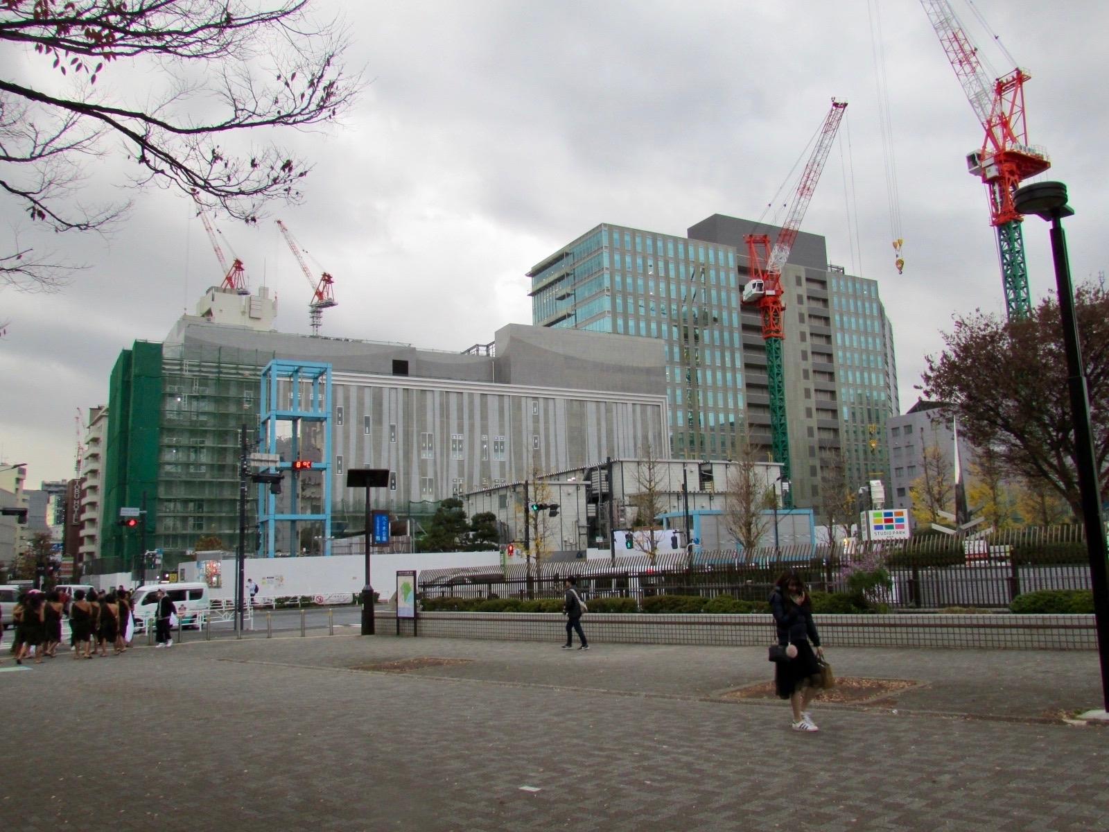 f:id:hiro-jp:20181213151413j:plain