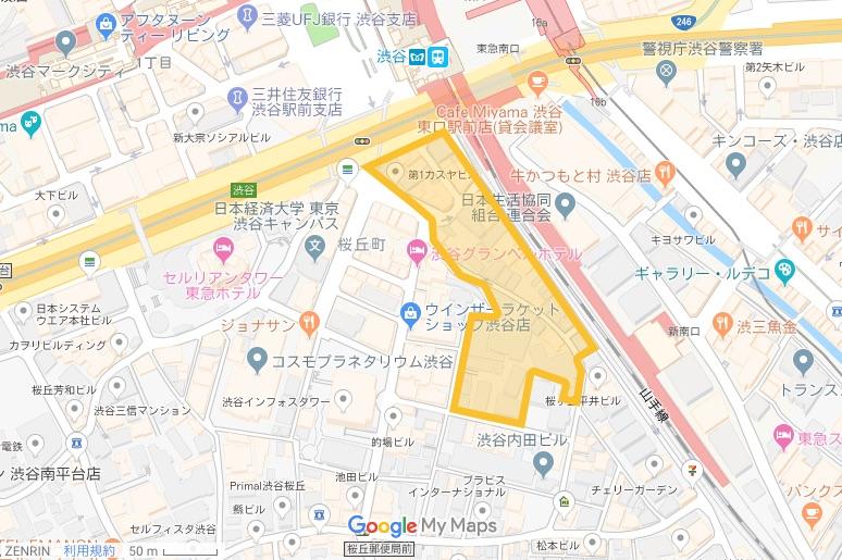 f:id:hiro-jp:20181215101121j:plain